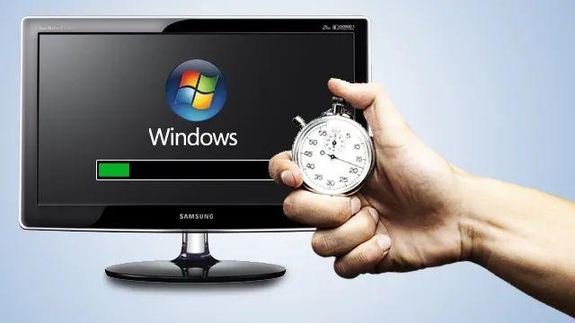 Windows Rapido