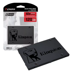 Kingston-Disco-Duro-Solido-Ssd-Sata-3-A400-Pc-120gb-Sa400s37