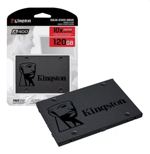 Kingston-Disco-Duro-Solido-Ssd-Sata-3-A400-Pc-120gb-Sa400s37